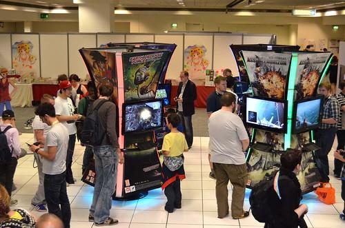 Bandai Games