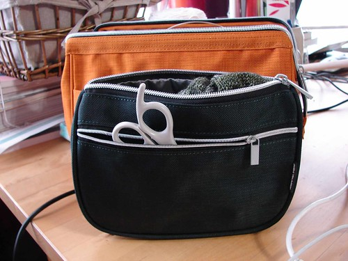 lil bag