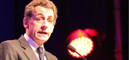 12d11 Sarkozy Mutu_0084 variante baja