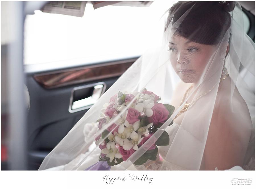 婚禮攝影 婚禮記錄-圳男&珮宸- 婚攝小朱爸_00093