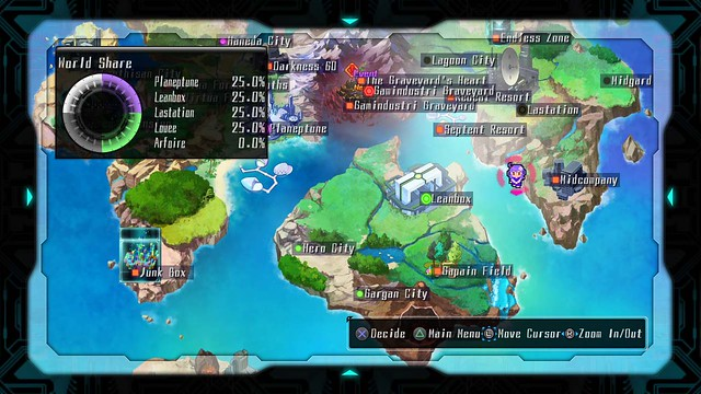 Hyperdimension Neptunia mk2 (10)