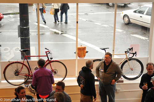 Show Me Yours handmade bike show-47