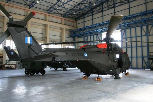 NH90-TTH ΕΣ844