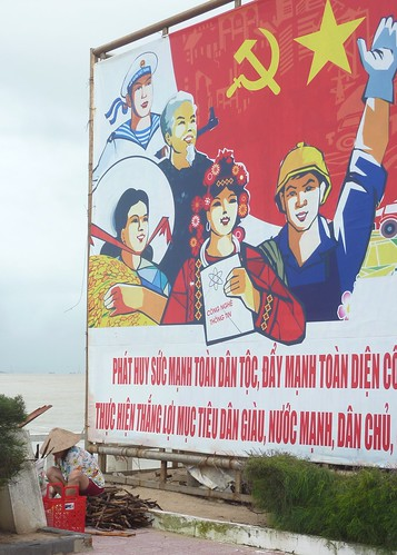 V 12-Nha Trang-Ville (9)
