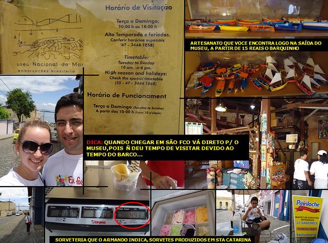 Barco Principe de Joinville-8