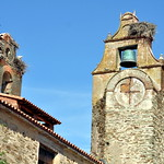 Fotos de Larrodrigo