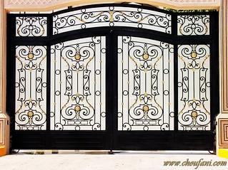 Gate13B