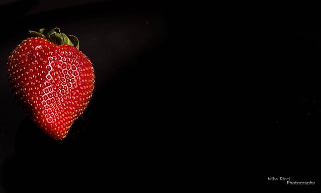 IMAGE: http://farm8.staticflickr.com/7061/6933000971_470e433509_z.jpg