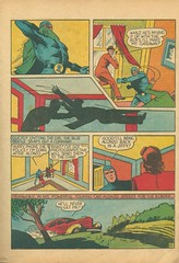 13-BlueBeetle-Origin-11