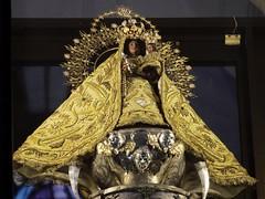 Viaje del Papa a Cuba
