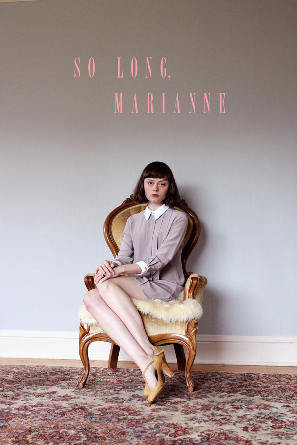 so-long-marianne