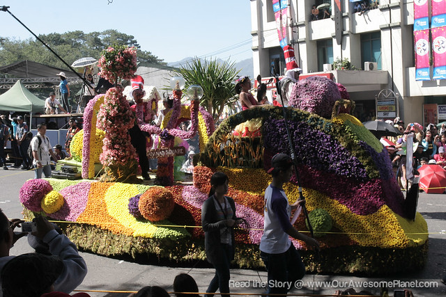 Panagbenga Grand Float Parade-65.jpg