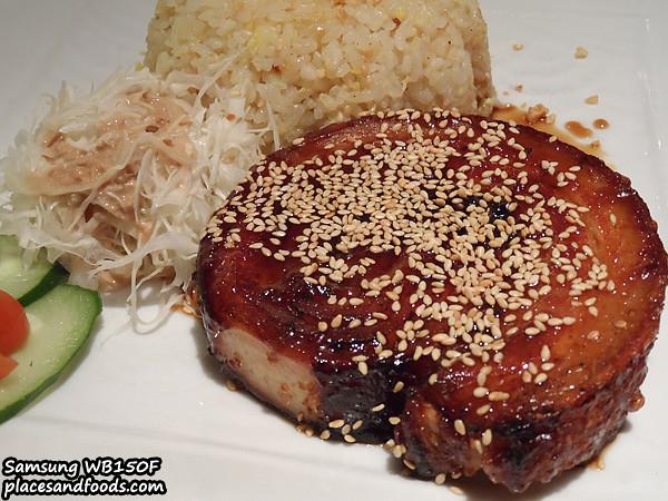 porkplace2