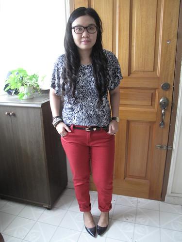 uniform_2