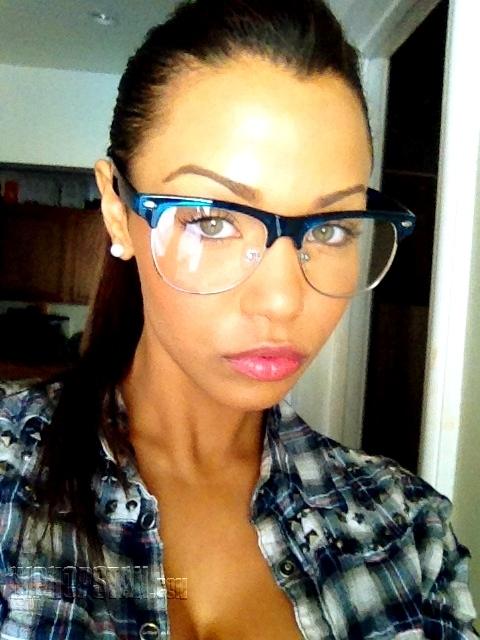 Dollicia Bryan  (1)