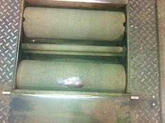 Sat, 03/31/2012 - 08:30 - Class-4-Crypton-660-Bury-1