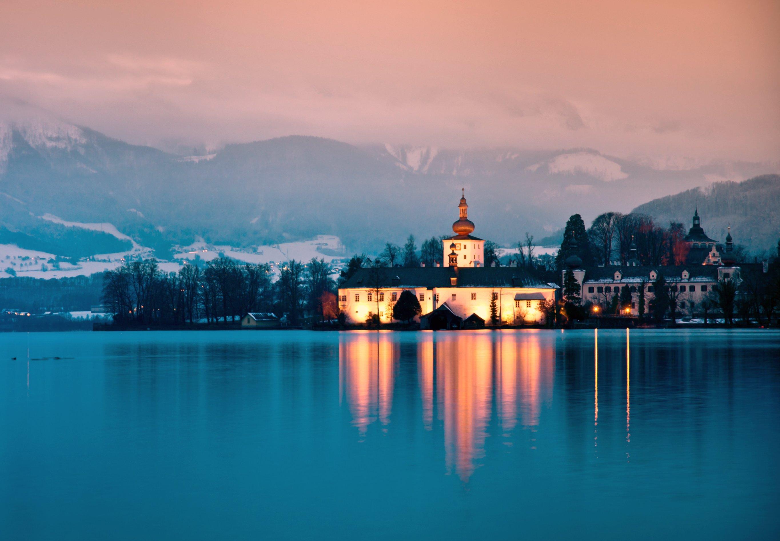 Single kostenlos österreich