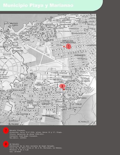 Mapa3_ExposAlternativas