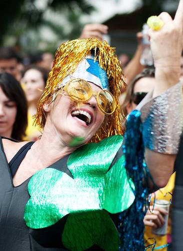 Campinas Pre Carnaval 23