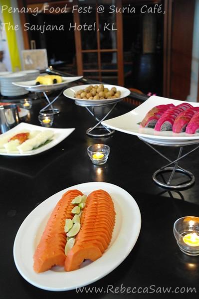 Penang Food Fest-037