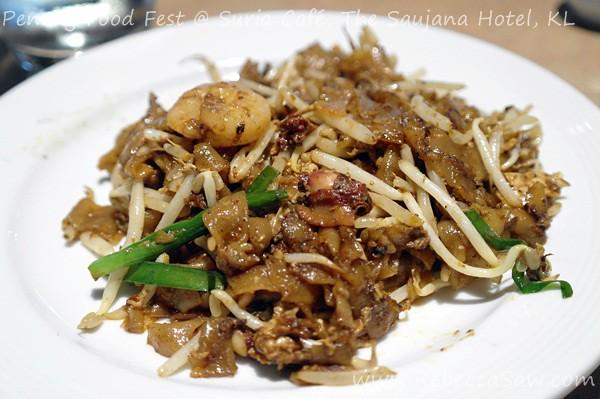 Penang Food Fest-072