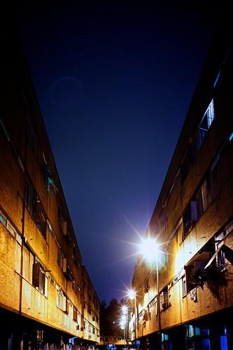 23/365(+1) by Luca Rossini