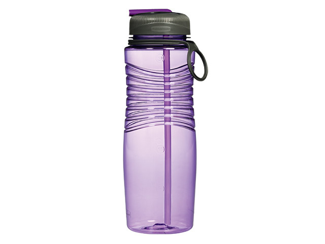 6959996519 furthermore B0078K424A as well 25618376 additionally 71691429012 also 71. on rubbermaid chug bottle