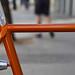 Beautiful Bicycle: 2012 NAHBS Bishop 650b Randonneur by John Watson / The Radavist