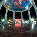Kiosco Ciudad Guzman por raulmacias