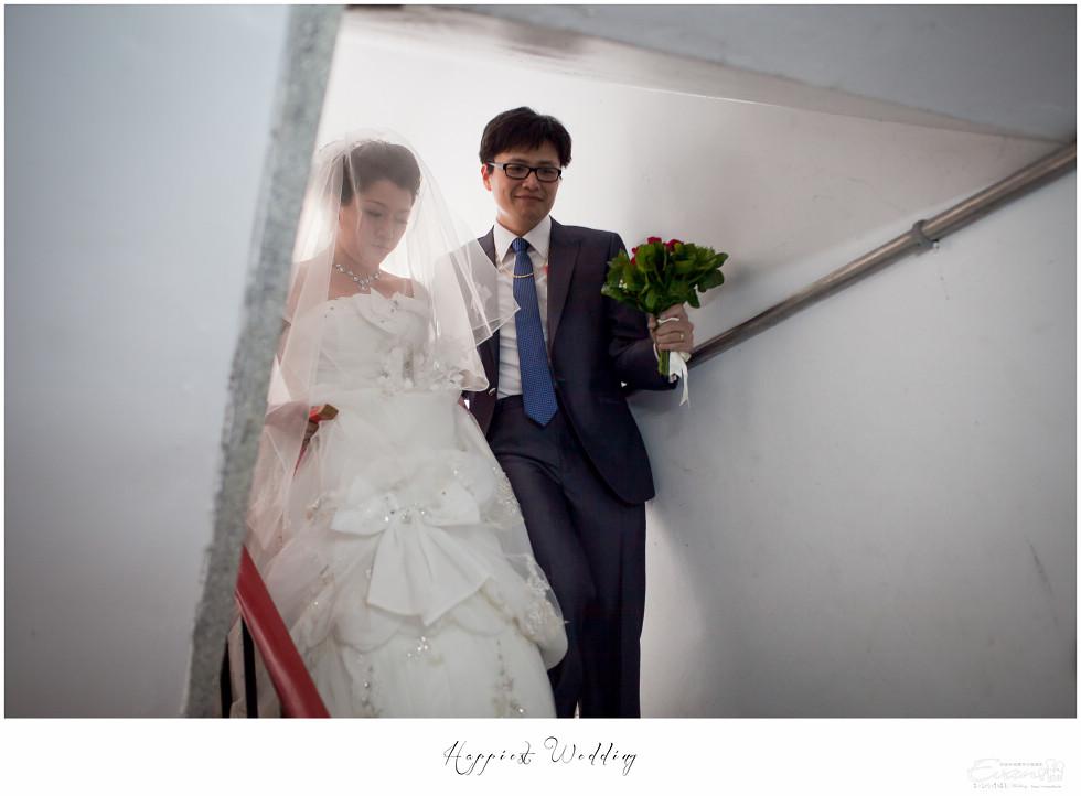 婚禮紀錄 婚禮攝影 evan chu-小朱爸_00157