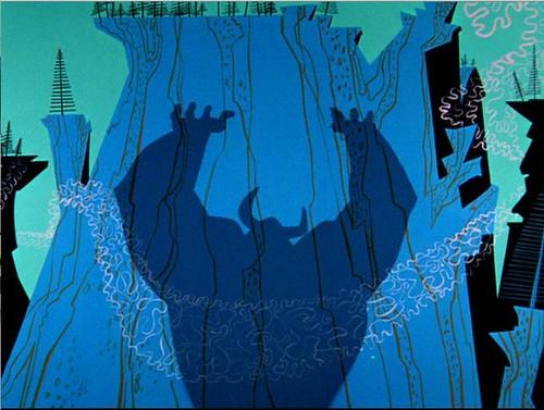 Opera 1 big shadow