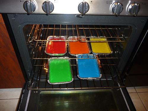 Rainbow Cake Test (5)