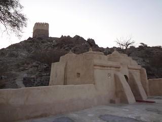 Mesquita de Al Bidiyah