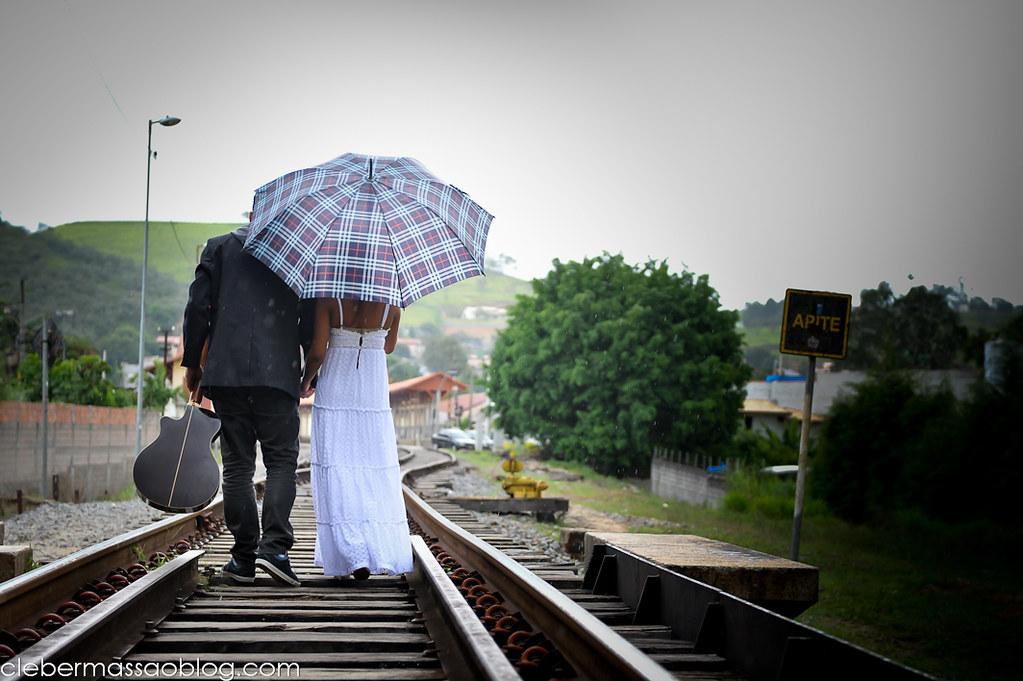 Fotografo de casamento em são paulo, guararema-10