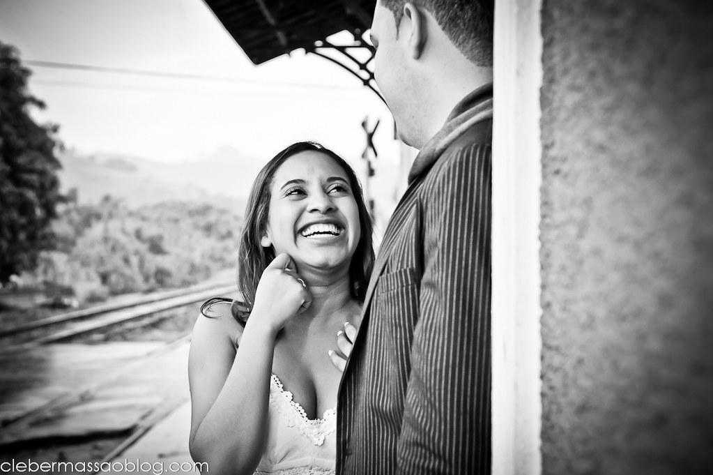 Fotografo de casamento em são paulo, guararema-19