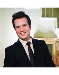 Stephen Roach