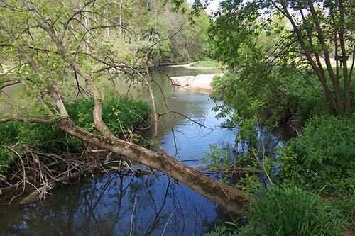 1632 apple river