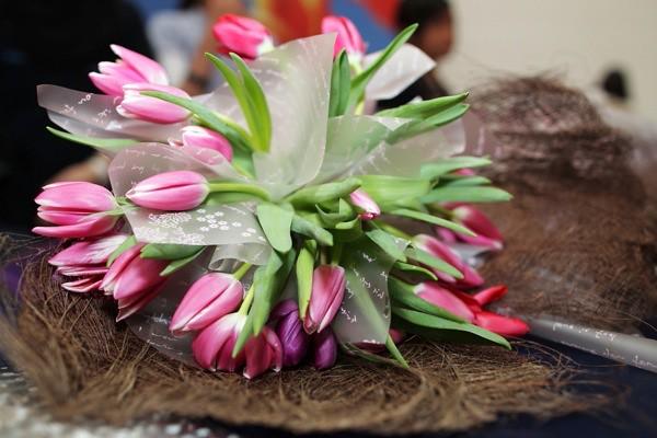 Tulips 2011_057