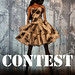 Emiliacouture contest reminder