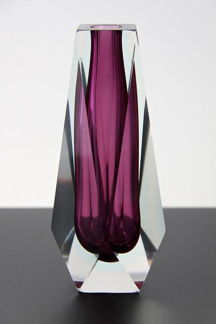 Glass Italy | ITALIAN-VASES