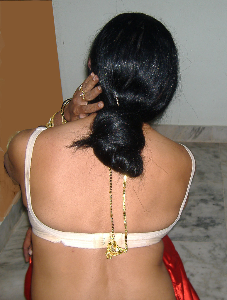 bhabhi photos Desi back