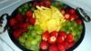 Potluck Fruit Tray