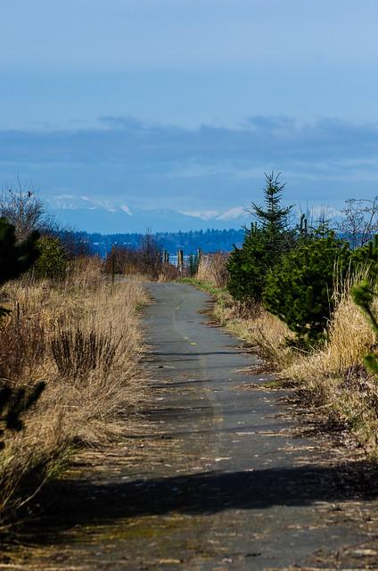 Cedar Grove Trail3