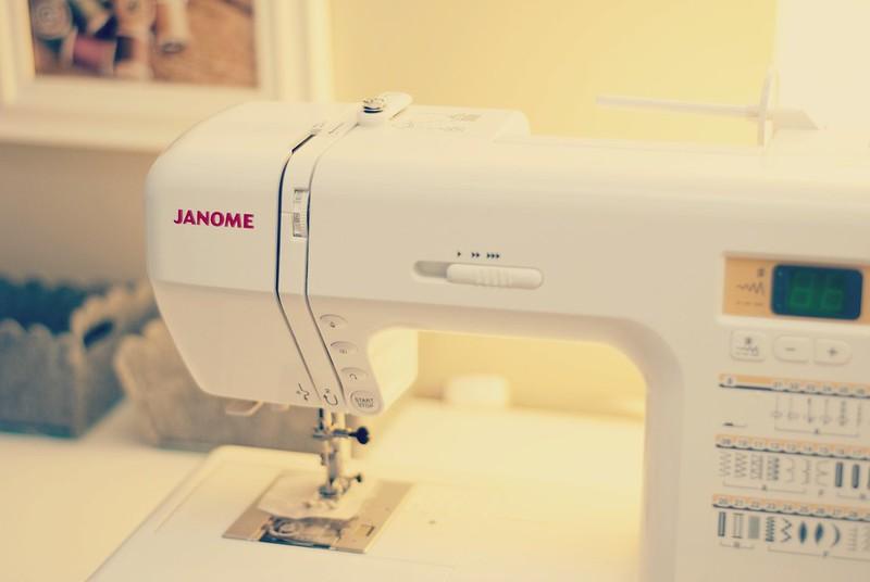 Janome_CloseUp