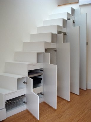 stairs_014