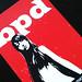 Photo:Post Card Woman -bpd- By Web Creator Net