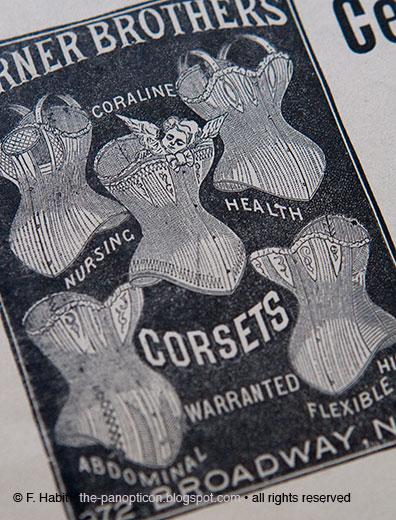 fw-corsetad