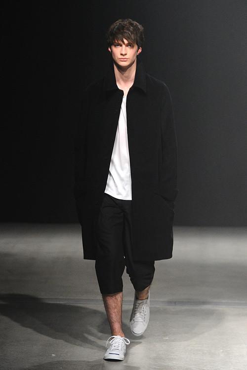 Matthew Bell3007_FW12 Tokyo Sise(Fashion Press)