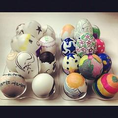 art, food, easter egg, egg,