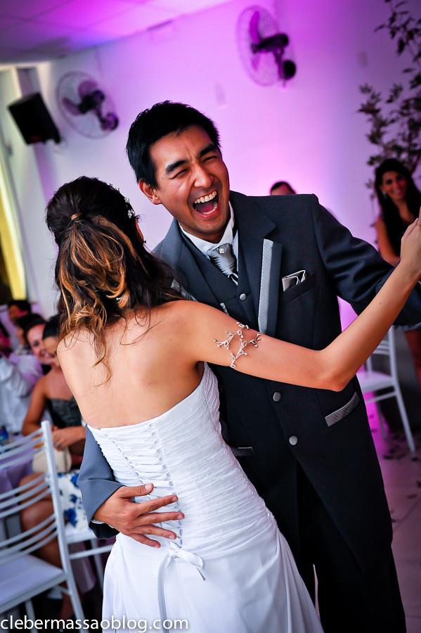 fotografo de casamento em sao paulo-61